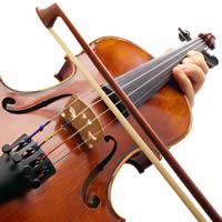 traditional Irish music lessons
