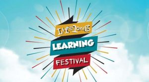 Lifelong Learning Festival Youghal